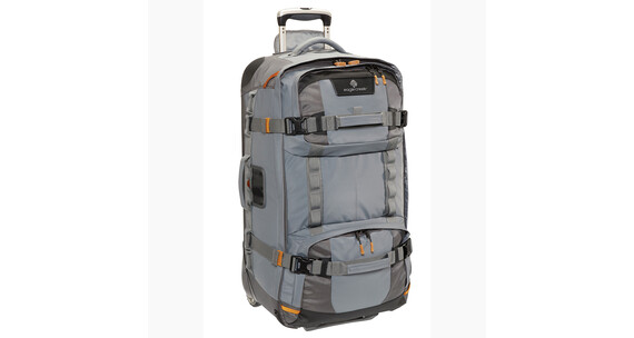 Eagle Creek ORV Trunk 30 Trolley stone grey
